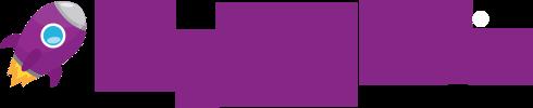 logo Myrepublic Malang